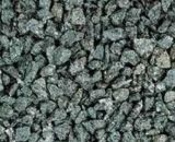 Green Chippings 10-20mm
