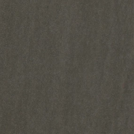 Firenza Charcoal Porcelain Patio Slabs 30-QFC-10-ITR-SQMT-20-M Westminster Stone